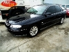 Foto Chevrolet Omega CD 3.8 SFi V6