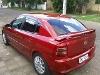 Foto Gm Chevrolet Astra GSI 2.0 136 Cv Aceito Troca...