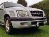 Foto Chevrolet S10 Executive 4x4 Diesel 2004