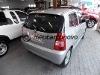 Foto Kia picanto ex-at 1.0 12V(FLEX) 4p (ag) BASICO...