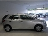 Foto Chevrolet onix lt 1.0 FLEX 2012/2013