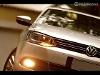 Foto Volkswagen jetta 2.0 tsi highline 200cv...