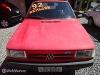 Foto Fiat uno 1.5 s 8v gasolina 2p manual 1992/