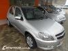 Foto Chevrolet celta lt 1.0 2013 em Piracicaba