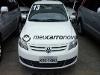 Foto Volkswagen voyage comfortline 1.6 8V(G5/NF)...