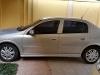 Foto Astra 2.0 8V MPFI Elegance Sedan Multipower 4P...