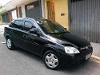 Foto Corsa Sedan Premium 1.4 Econoflex - Único Dono