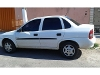 Foto Vendo corsa sedan