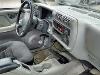 Foto S10 [Chevrolet] 1996/96 cd-179600