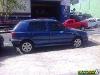 Foto Vw - Volkswagen Golf 1.8 ap injeçção 5.800 - 1995