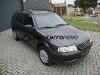 Foto Volkswagen parati tour 1.0 16V 4P 2002/...