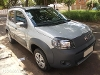 Foto Fiat uno 1.0 evo way 8v flex 4p manual /2013