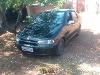 Foto Fiat Siena 98 preto - 1998