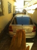 Foto Vw - Volkswagen Gol - 2002