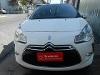 Foto Citroën ds3 1.6 thp sport chic 16v gasolina 2p...