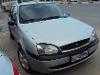 Foto Ford Fiesta 2002 Completo! (Não celta palio...