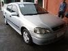 Foto Chevrolet astra sedan 1.8 MPFI 4P 1999/...