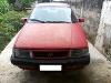 Foto Fiat Tempra 1993