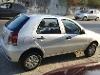 Foto Fiat palio 2013 economy 4 portas completo