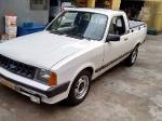 Foto Chevy 500 Dl 1991