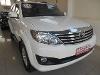 Foto Toyota Hilux SW4 2.7 Flex 4x2 SR