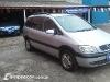 Foto Chevrolet zafira 2.0 2001 em Jundiaí