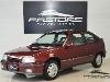 Foto Chevrolet Kadett Hatch GSi 2.0 MPFi