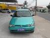 Foto Volkswagen 1996