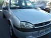 Foto Ford Fiesta - 2002
