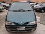 Foto Renault Scénic RXE 2.0 8V