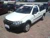 Foto Fiat Strada 1.4 Flex Cs! Super Nova!