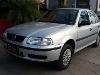 Foto Gol 1.0 [Volkswagen] 2003/03 cd-179946