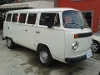 Foto Kombi 1.6 8V STD 3P Manual 1993/93 R$8.900