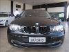Foto BMW 118I 2.0 16V 4P 2010/2011 Gasolina PRETO