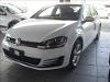 Foto Volkswagen Golf GTi 2.0 dsg