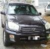 Foto Toyota Rav4 2001