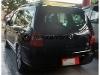 Foto Nissan grand livina 1.8 16V(FLEX) 4p (ag)...