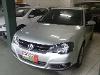 Foto Volkswagen Golf Sportline 2.0 (Aut) (Flex)