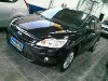 Foto Ford focus hatch 1.6 2011 completo abx tab