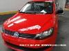 Foto Volkswagen Novo Gol 1.0 G6 2014 Belo Horizonte