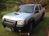 Foto Nissan Frontier Attack XE 4x4 - 2007