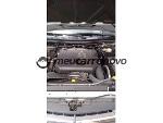 Foto Mitsubishi l200 triton diesel 3.2 4X4 4P....