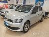 Foto Volkswagen Voyage 1.6 mi 8v 2013 R$ 34.590,00 -...