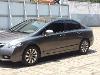 Foto Honda Civic Lxl Flex 2011 Completo
