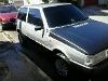Foto Fiat Uno 1986