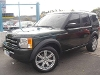 Foto Discovery 3 S 2009/09 R$89.000