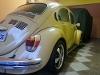 Foto Volkswagen Fusca 78
