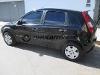 Foto Ford fiesta hatch (kinetic) 1.0 8V(FLEX) 4p...