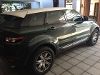 Foto Land rover range rover evoque 2.0 pure tech 4wd...