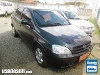 Foto Chevrolet Corsa Sedan Cinza 2002/ Gasolina em...